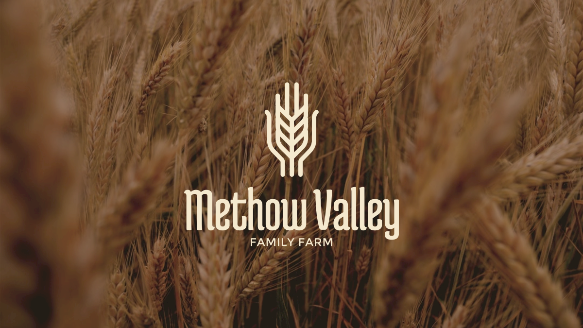Methow Valley Family Farm