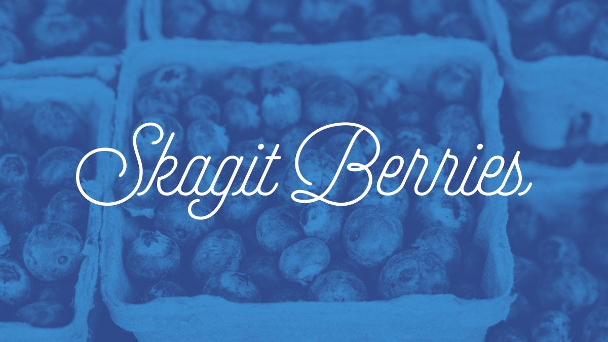 Skagit Berries