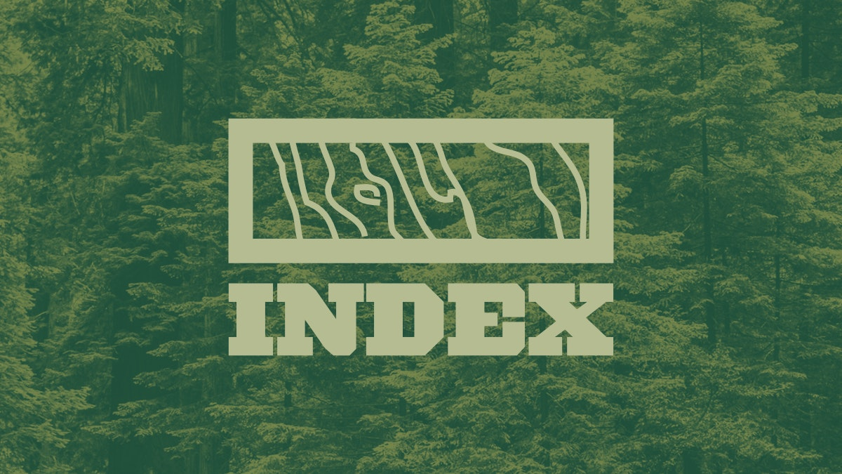 Index Logging