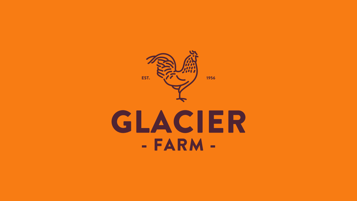 Glacier Farm