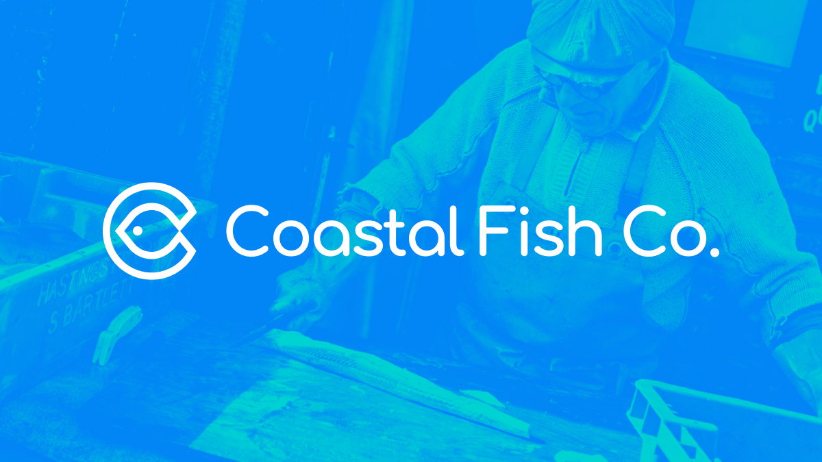 Coastal Fish Co.