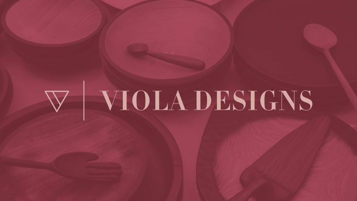 Viola Designs