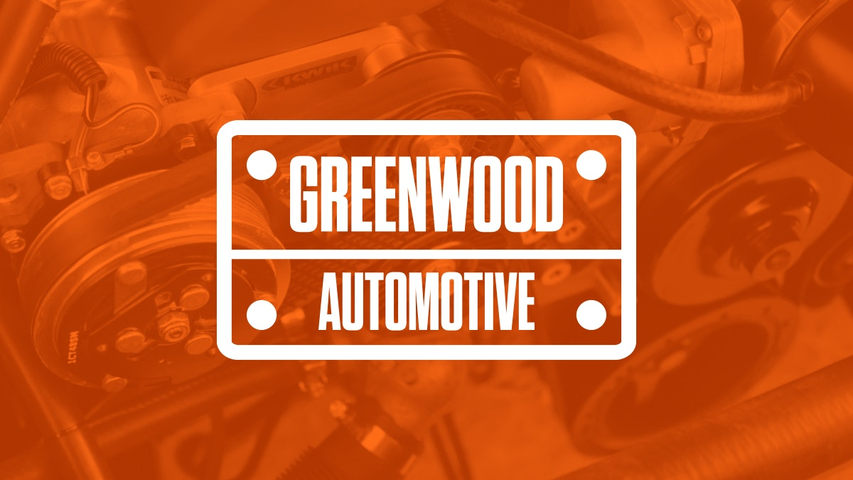 Greenwood Automotive