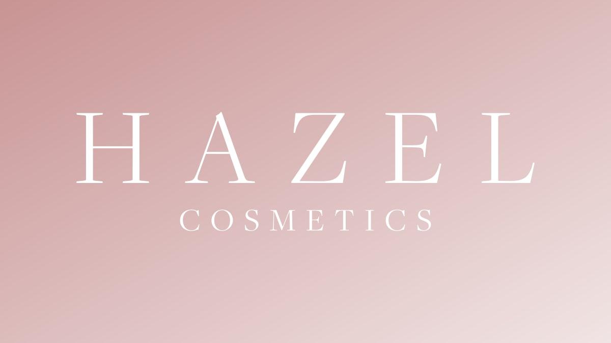 Hazel Cosmetics
