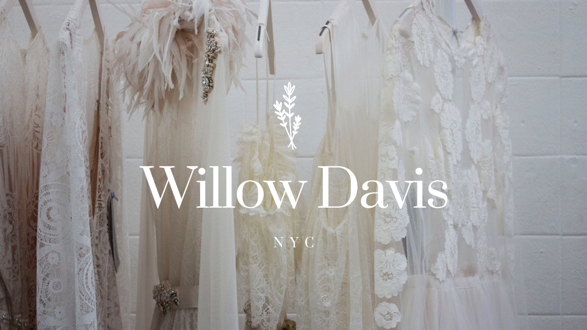 Willow Davis NYC