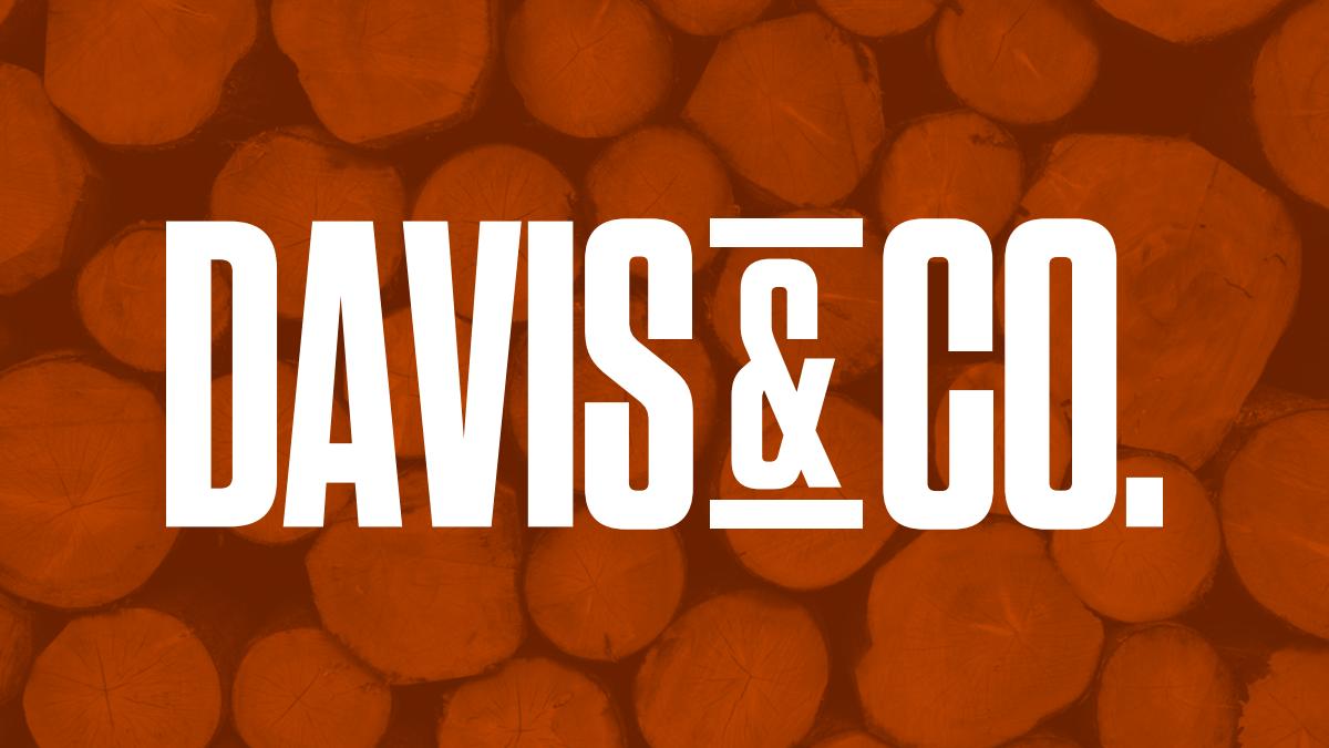 Davis & Co.