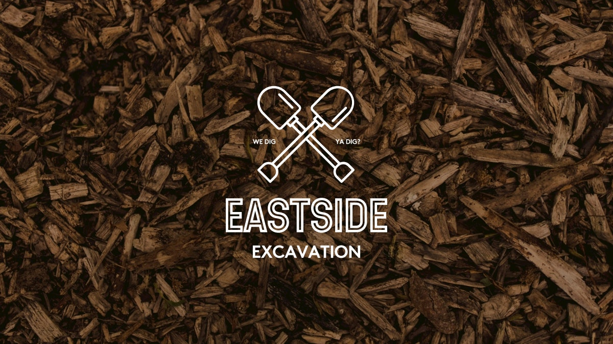 Eastside Excavation