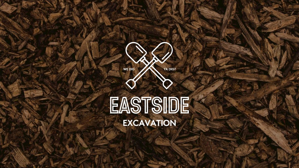 Eastside Excavation