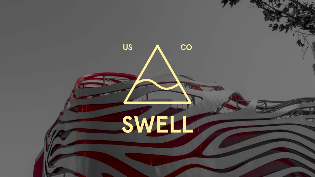 Swell Co
