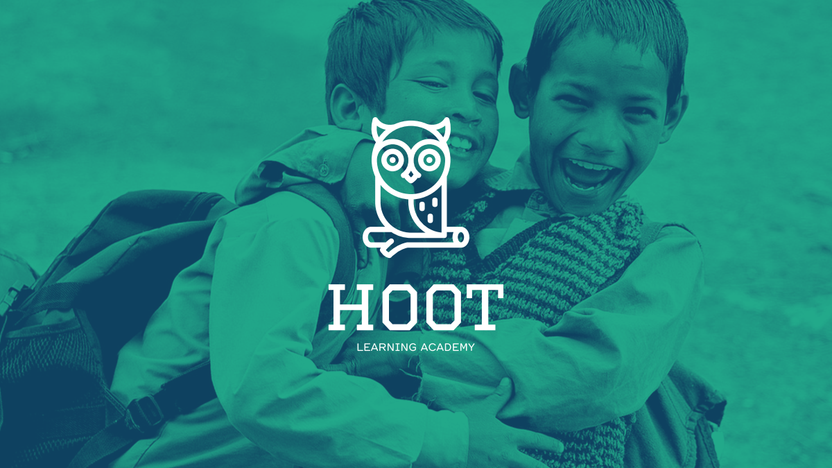 Hoot Learning Academy