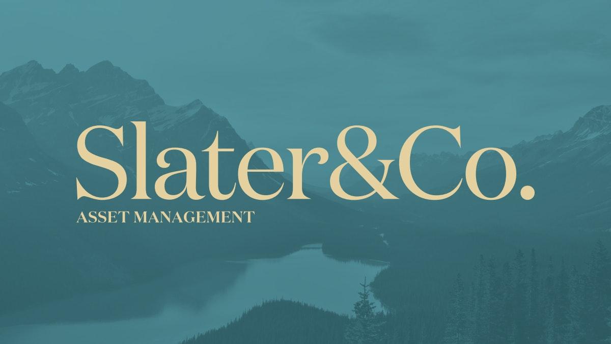 Slater&Co. Asset Management