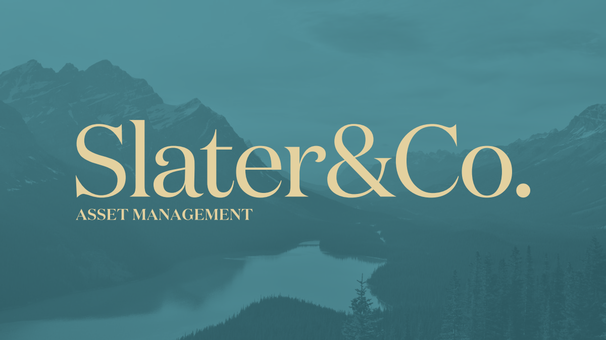 Slater&Co. Asset Management
