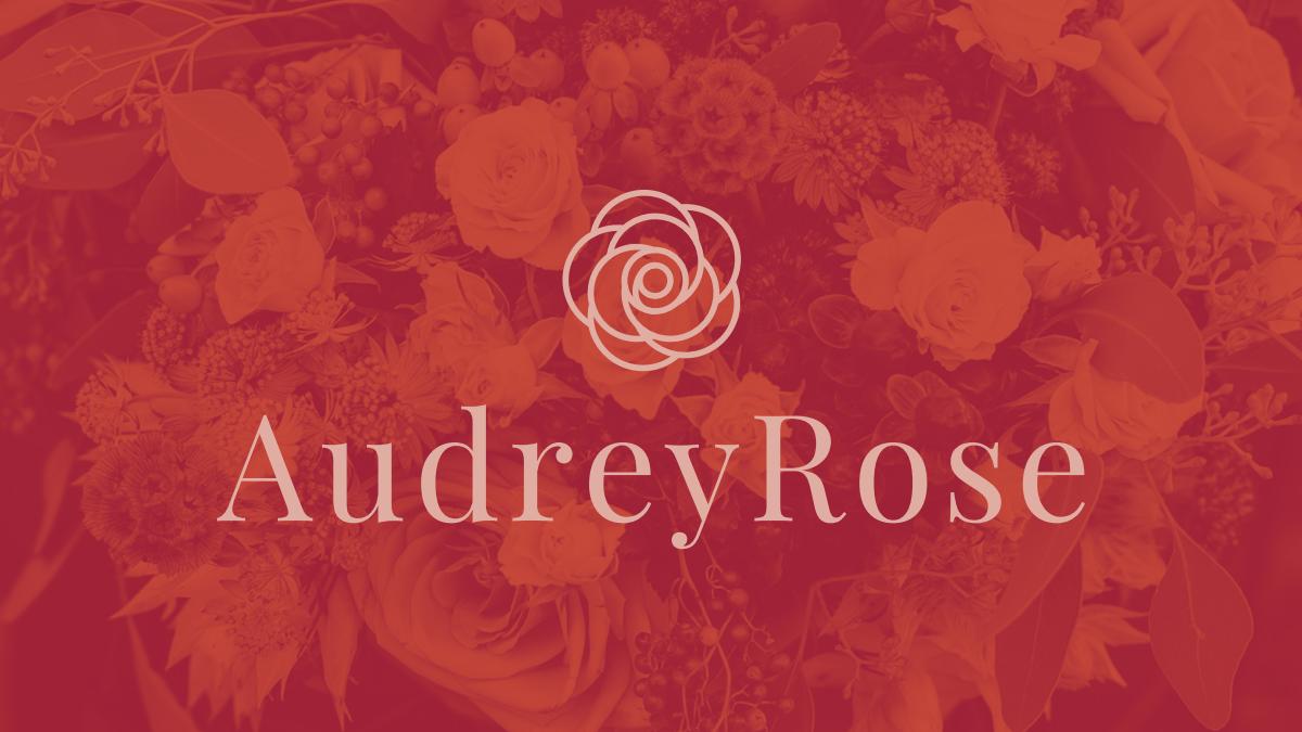 AudreyRose