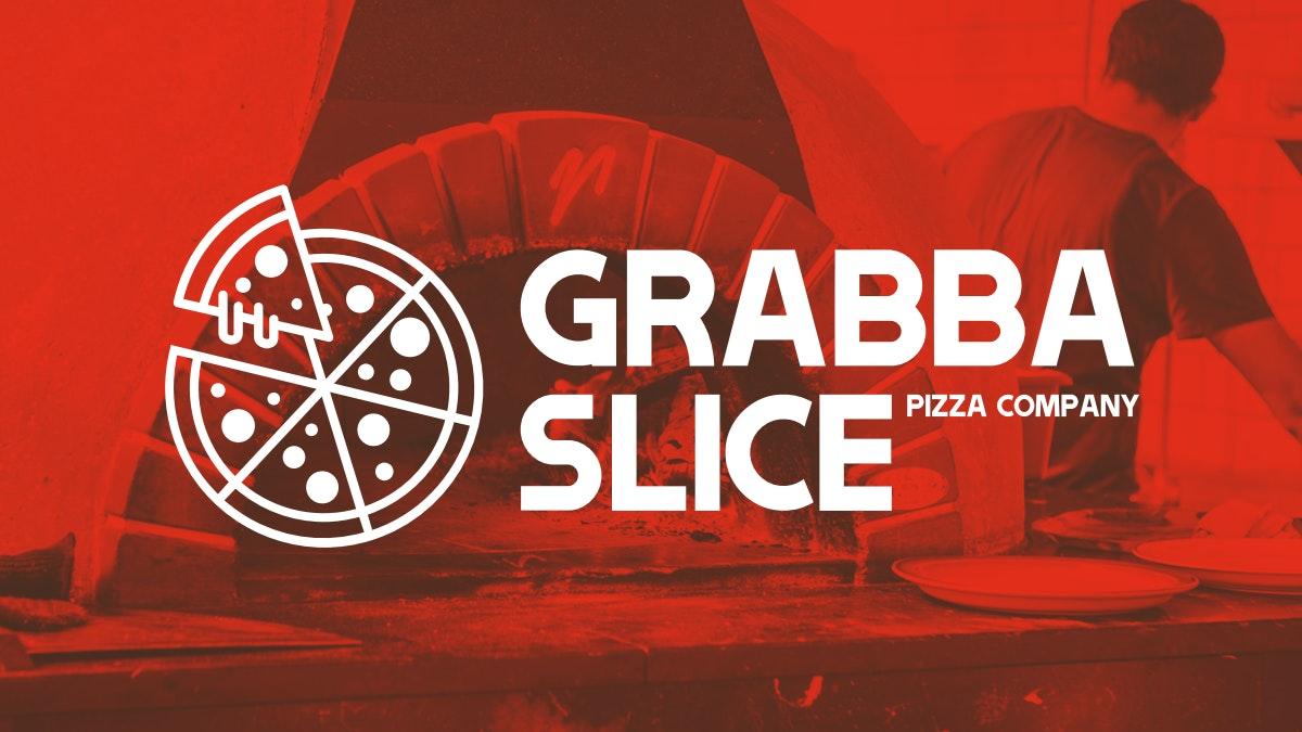 Grabba Slice