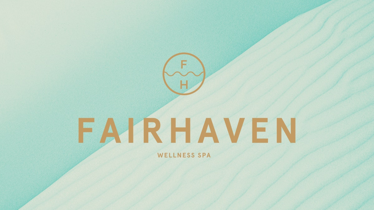 Fairhaven Wellness Spa