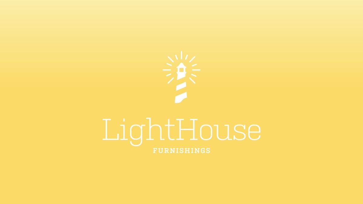 LightHouse Furnishings