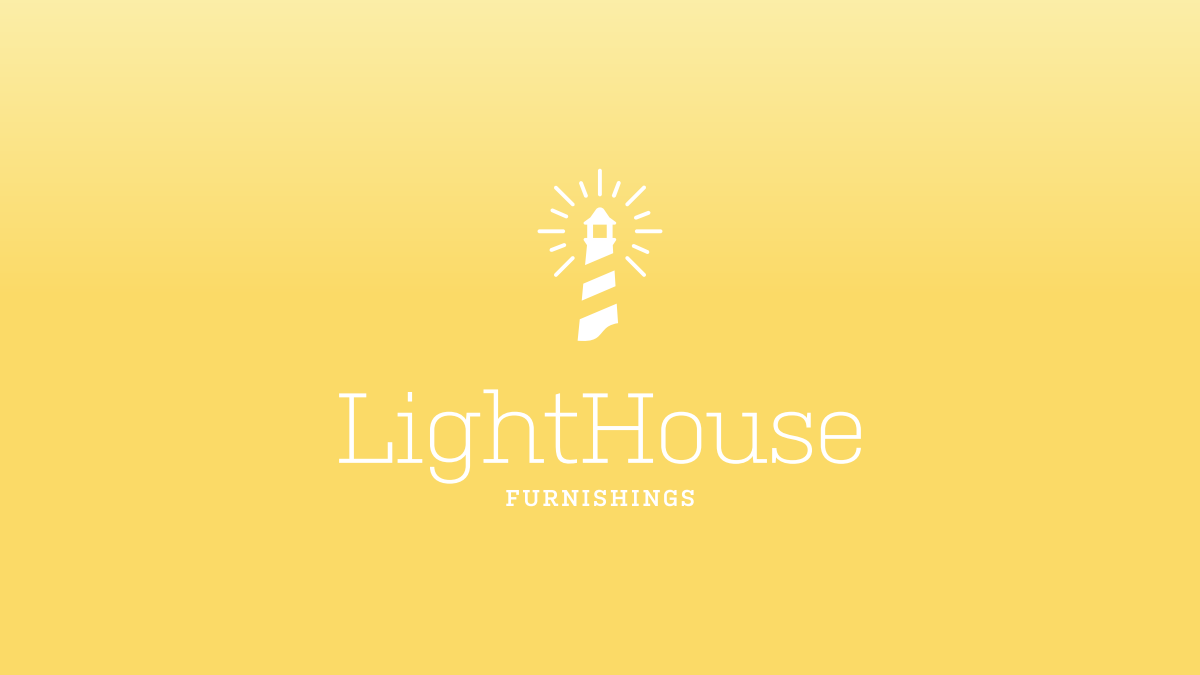 LightHouse Furnishings