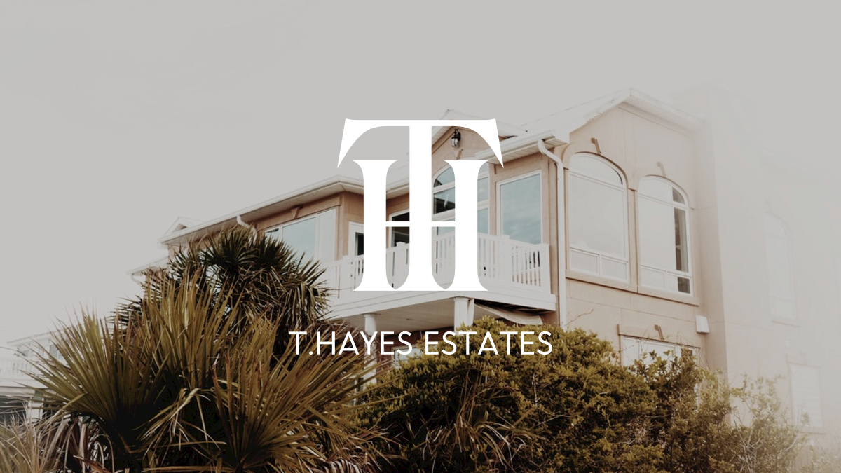 T.Hayes Estates