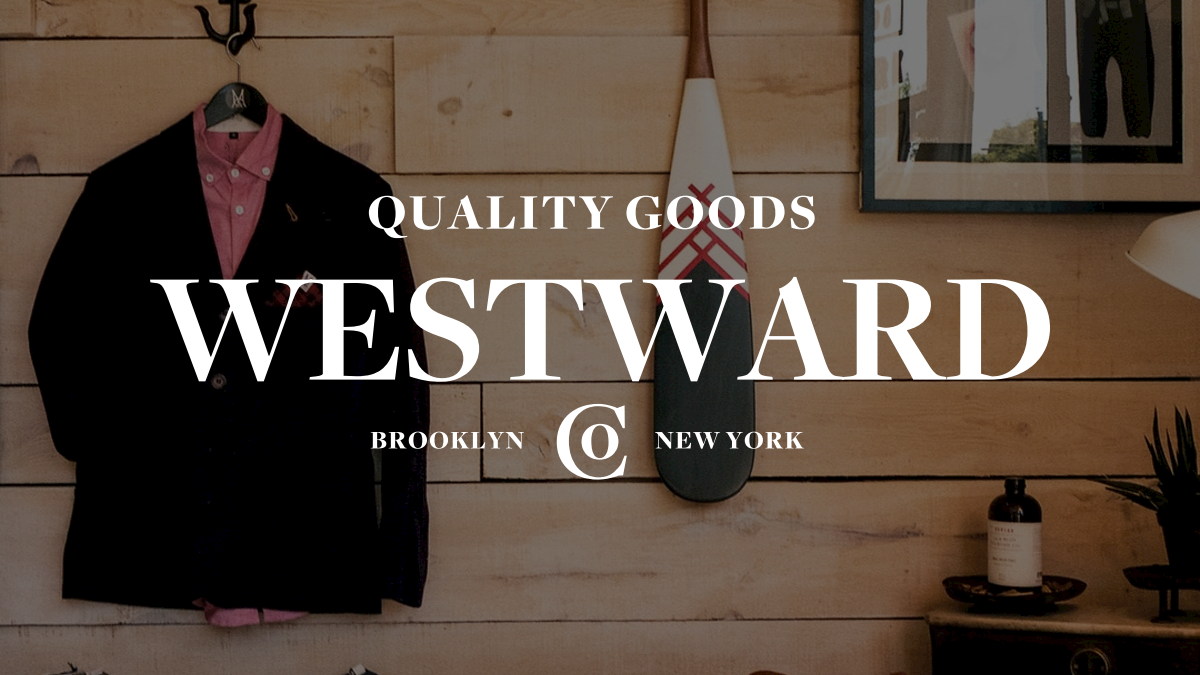 Westward Quality Co.