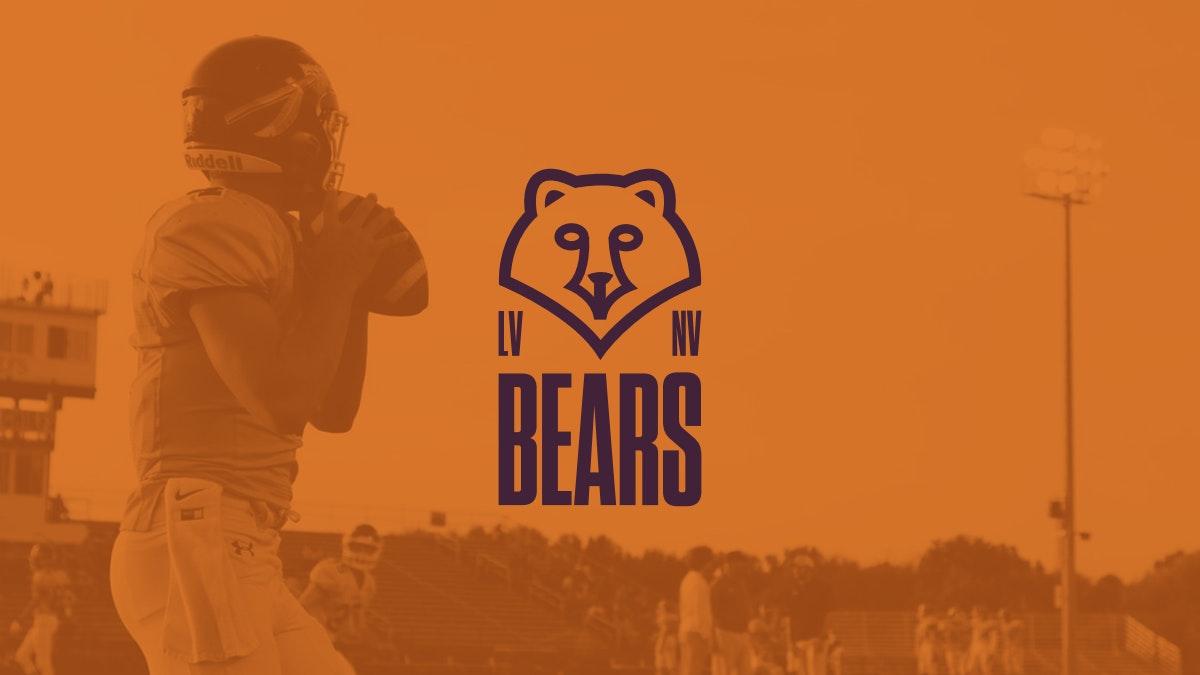 LV NV Bears
