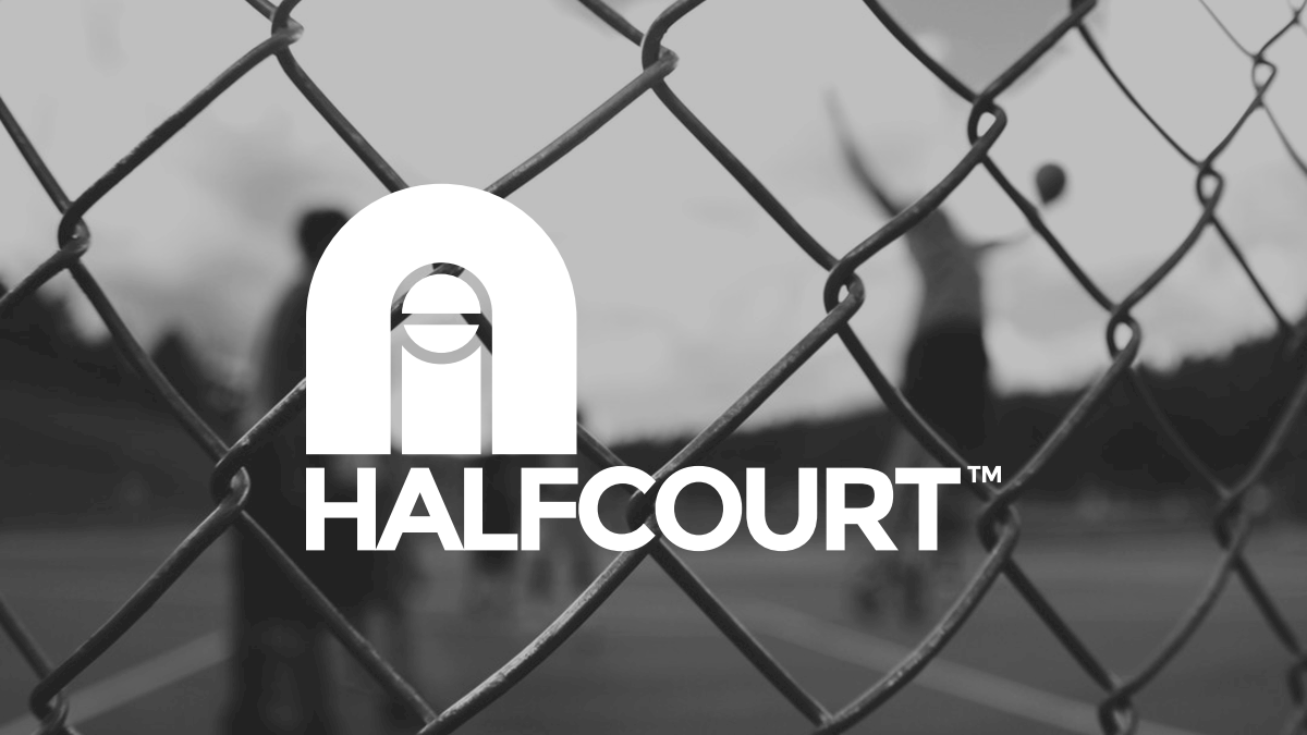 Halfcourt