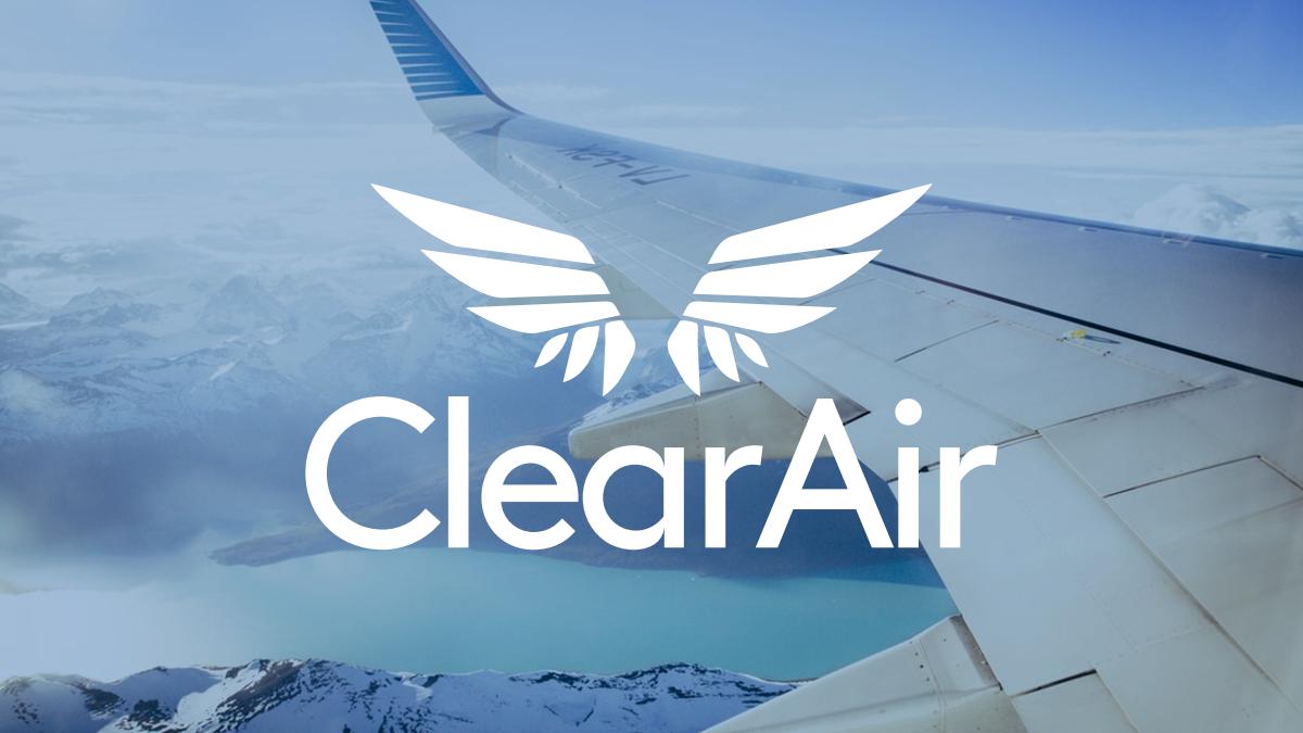 ClearAir